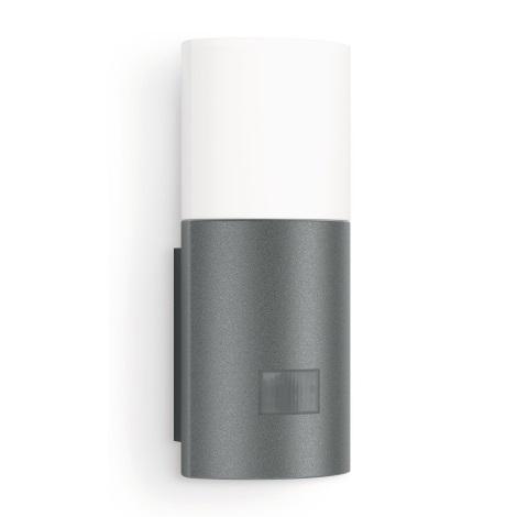 Steinel 576301 - LED venkovní nástěnné svítidlo s čidlem L 900 LED/7W/230V