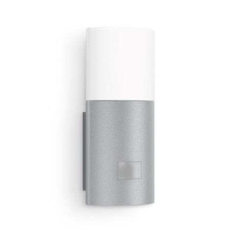 Steinel 576318 - LED venkovní nástěnné svítidlo s čidlem L 900 LED/7W/230V