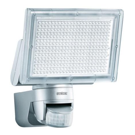 Steinel 582319 - LED reflektor s čidlem LED/18W/230V