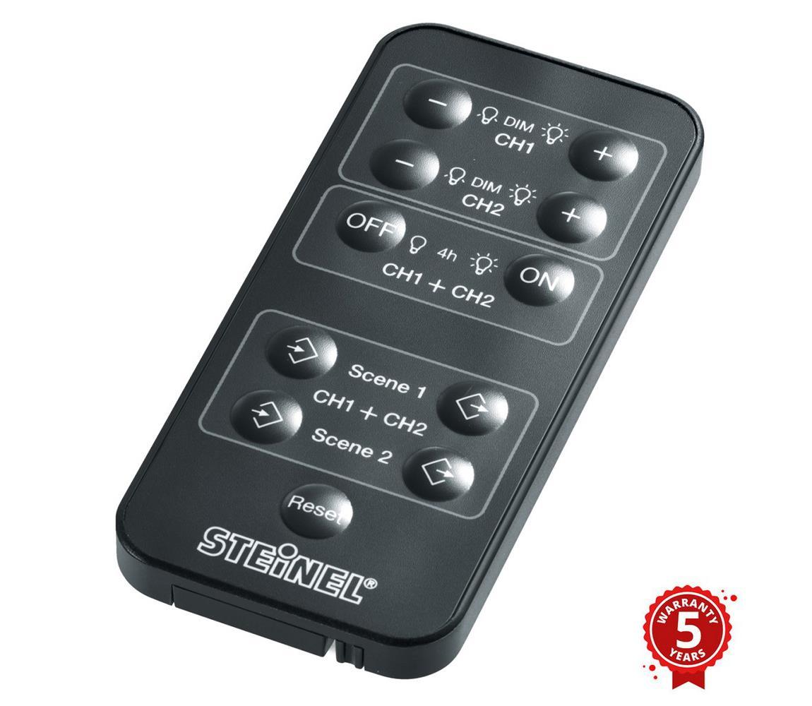 Steinel STEINEL 592806 - Dálkový ovladač RC5 ST592806