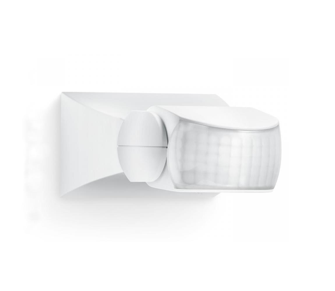 Steinel 600310 bílý