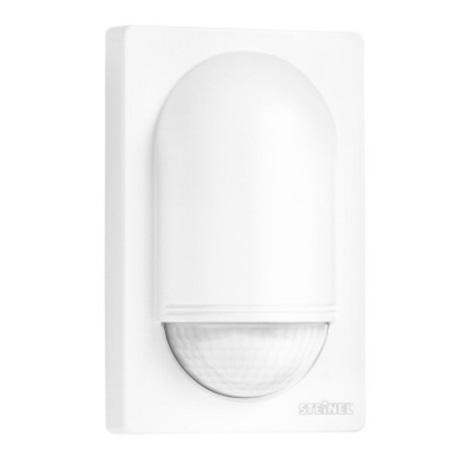 STEINEL 605018 - Infračervený senzor IS 2180-5 bílá