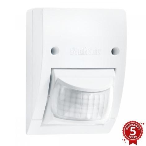STEINEL 606015 - Infračervený senzor IS 2160 bílá