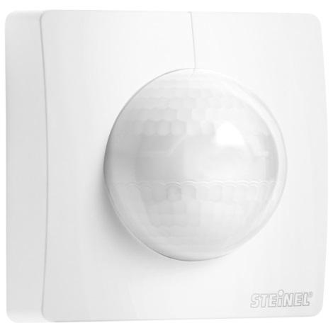 STEINEL 606213 - Infračervený senzor IS 3180 bílá