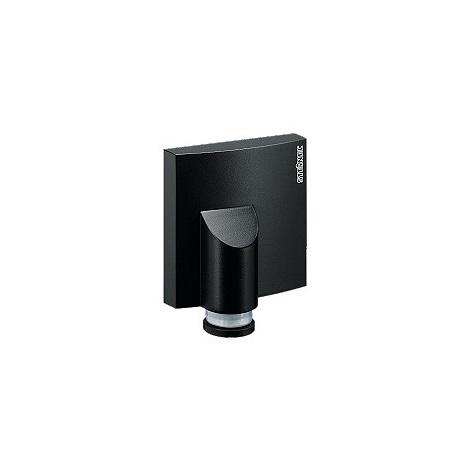 STEINEL 609214 - Infračervený senzor IS NM 360 černá