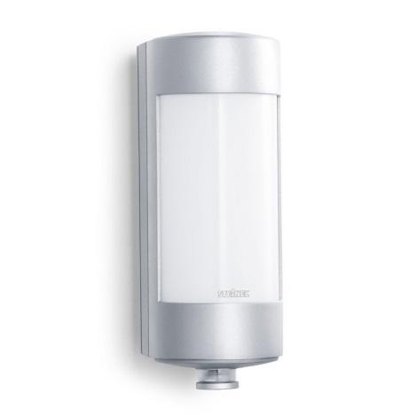 Steinel 647919 - L 271 S venkovní senzorové nástěnné svítidlo 2xG9/40W/230V