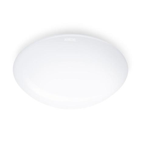 STEINEL 730116 - Stropní svítidlo se senzorem RS 100 L bílá