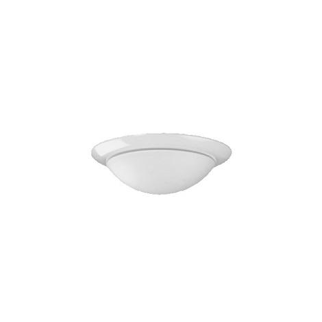 STEINEL 731410 - Stropní svítidlo se senzorem RS 10-3 L bílá