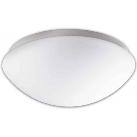 Steinel 732516 - Koupelnové stropní senzorové svítidlo RS50 1xG24/13W/230V