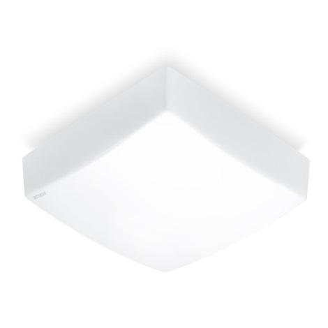 STEINEL 738211 - Senzorová lampa RS 16-2 L bílá