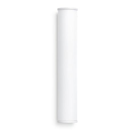 Steinel 740115 - Koupelnové senzorové svítidlo BRS 60 L 3xG9/40W/230V