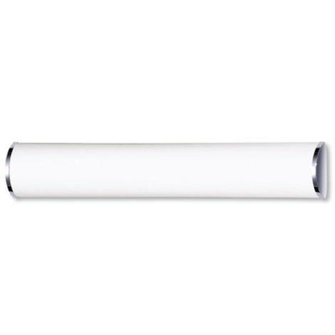 Steinel 740214 - Koupelnové senzorové svítidlo BRS 61 L 3xG9/40W/230V