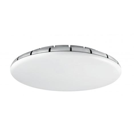 STEINEL 745400 - LED Senzorové stropní svítidlo RSproLED S1 18W