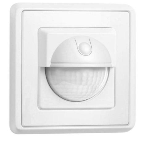 STEINEL 750114 - Infračervený senzor IR 180 UP bílá