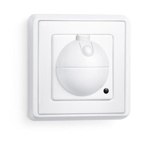 STEINEL 751111 - Infračervený senzor HF 360 UP bílá