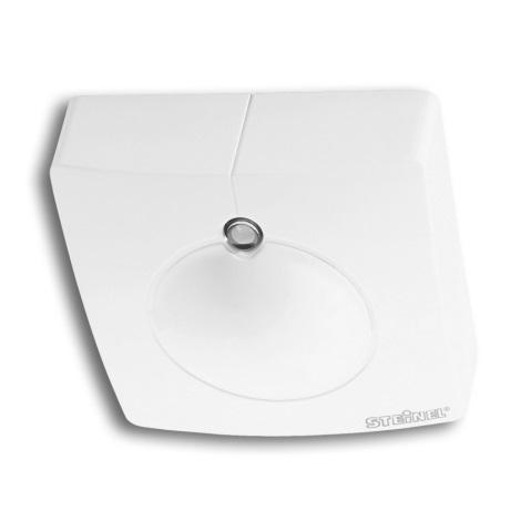 STEINEL 753016 - Nástěnný a stropní senzor HF 3360