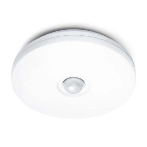 Steinel 760113 - Venkovní senzorové stropní světlo DL 850 S 2x2G7/9W