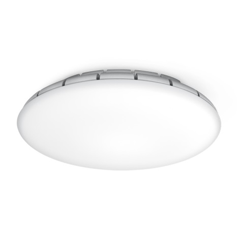 Steinel st005962 - LED stropní svítidlo s čidlem LED SMD/16W/230V