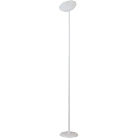 Stojací lampa 1400 B 1xR7s/200W