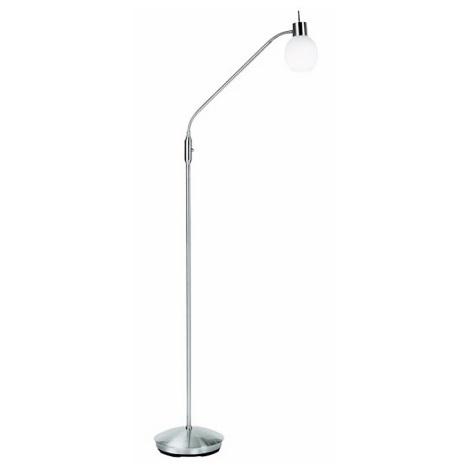 Stojací lampa ROXI 1xLED/5W/230V