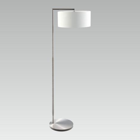 Stojací lampa SICILIA 1xE27/100W