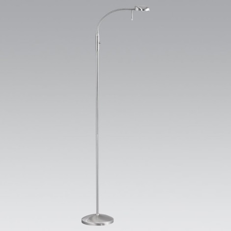 Stojací lampa TRINIDAD