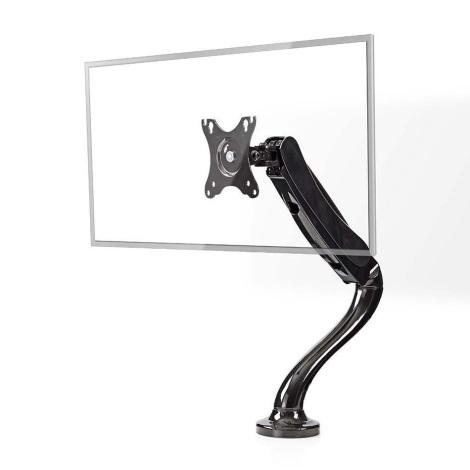 "Stojan pro monitor Full Motion 10-32"""