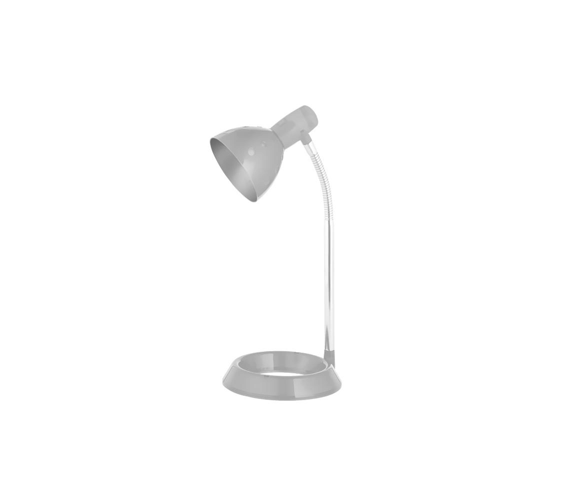 Panlux STN/T - Stolní lampa NEMO 1xE14/40W/230V