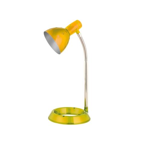 Stolní lampa 1xE14/40W/230V