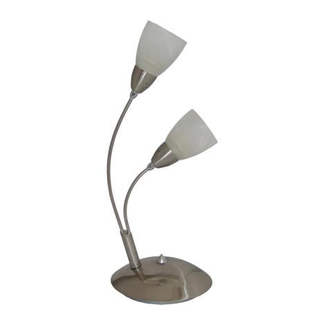Stolní lampa ANKARA
