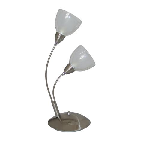 Stolní lampa CARRAT