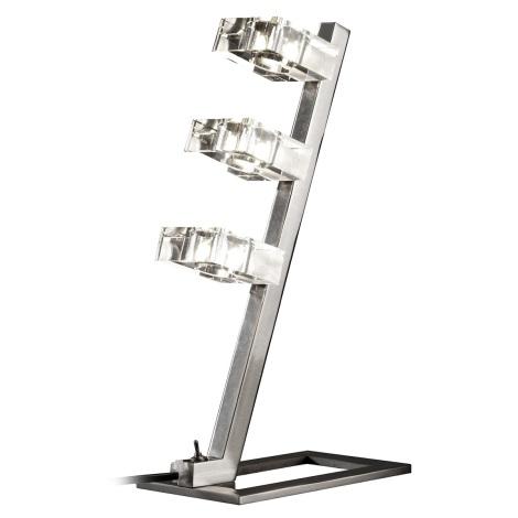 Stolní lampa INUA