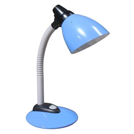Stolní lampa  JOKER 1xE14/40W