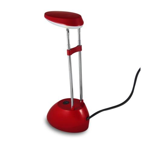 Stolní lampa LIVERPOOL LED/3W/100-240V