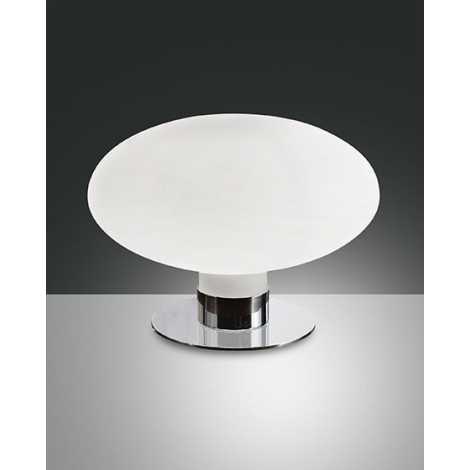 Stolní lampa MELODY 1xG9/40W