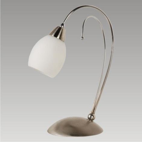 Stolní lampa MELODY