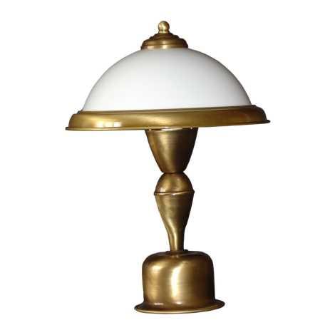 Stolní lampa  ORION