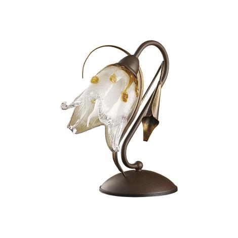 Stolní lampa PA L PALOMA