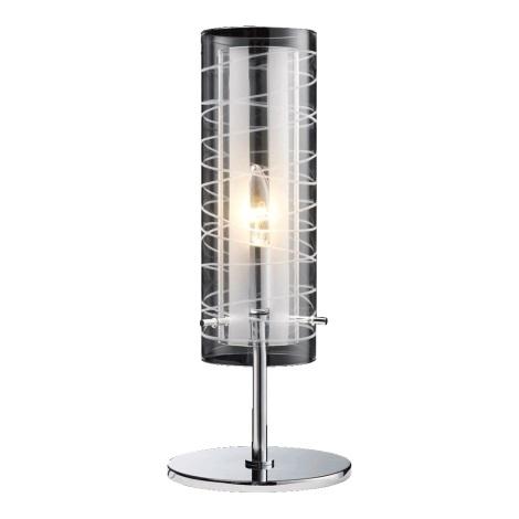 Stolní lampa PALMIRA