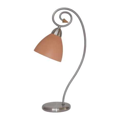 Stolní lampa RIALTO