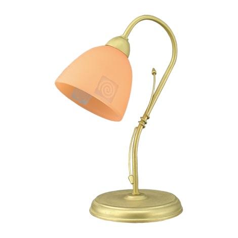 Stolní lampa  ROTO