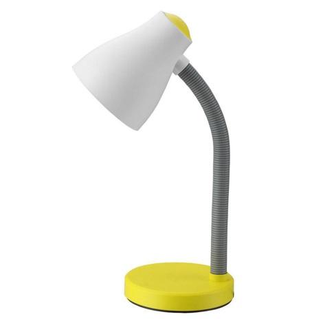 Stolní lampa SWEET 1xE27/15W/230V