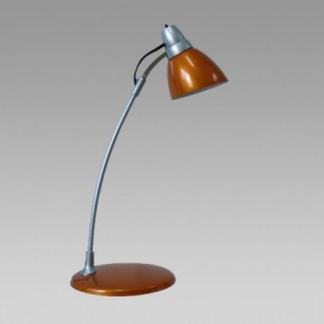 Stolní lampa  TEO