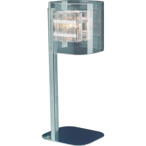 Stolní lampa TOGO