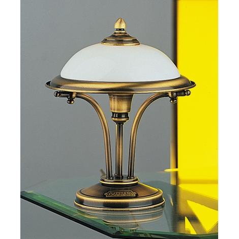 Stolní lampa TURKUS
