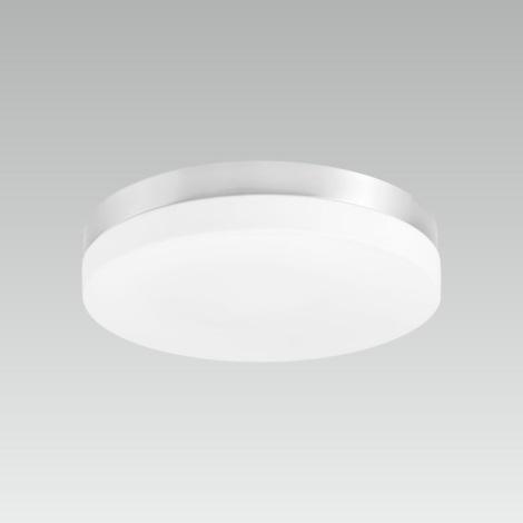 Stropní koupelnové svítidlo PILLS 1xE27/60W