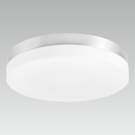 Stropní koupelnové svítidlo PILLS 3xE27/60W