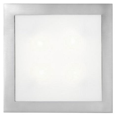Stropní nástěnné LED svítidlo ARI LED/20W/230V