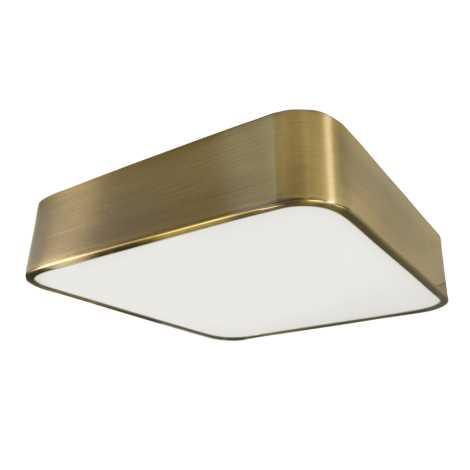 Stropní svítidlo 1030-30AB 2D-38W