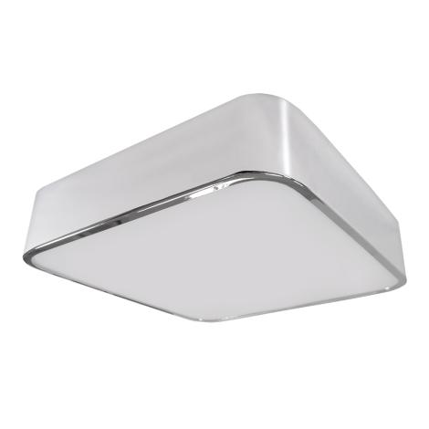 Stropní svítidlo 1030-30CR 2D-38W